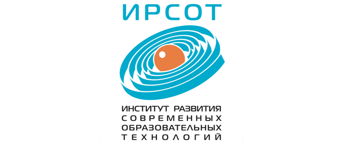 Ирсот лого